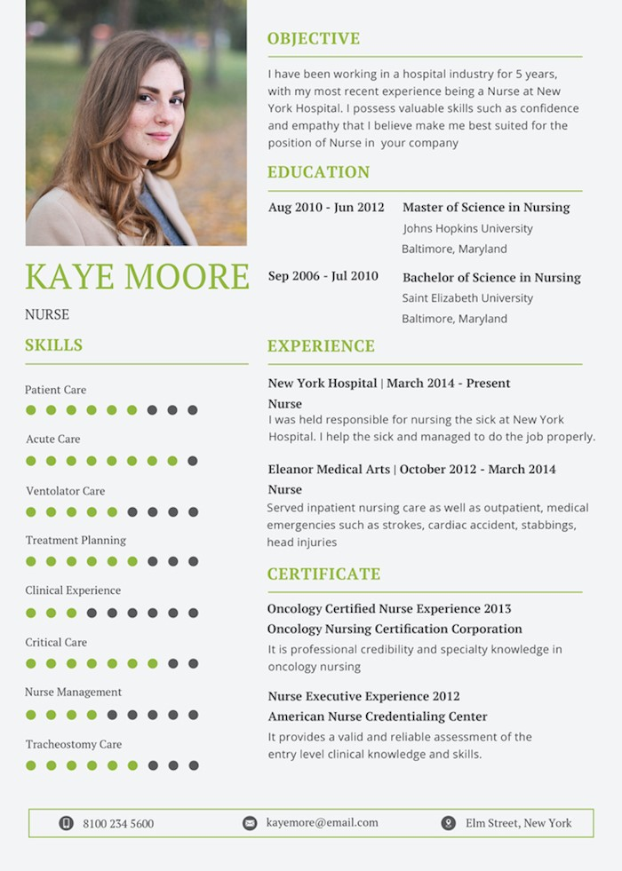nursing-resume-template-660x925