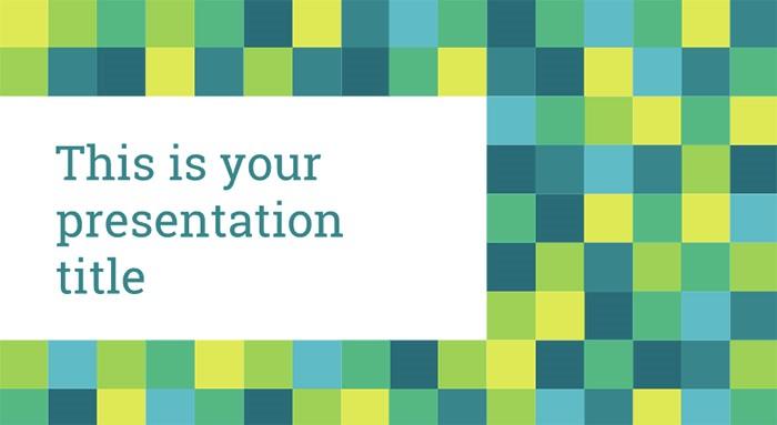 nym-free-presentation-template
