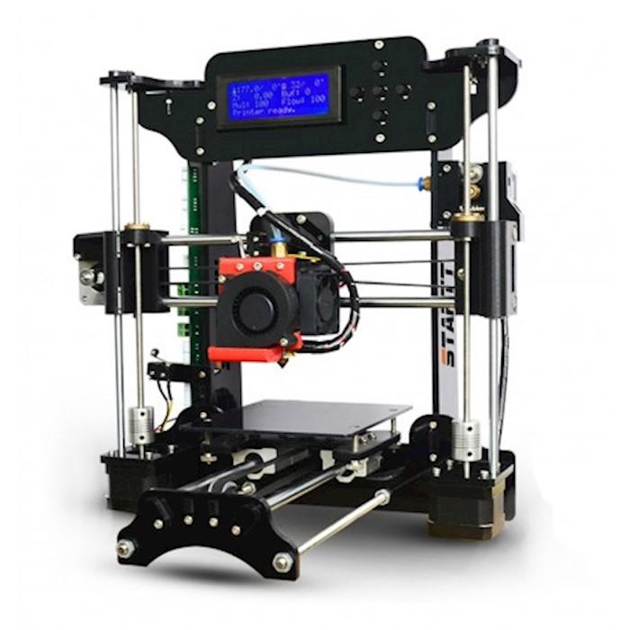 startt-3d-printer