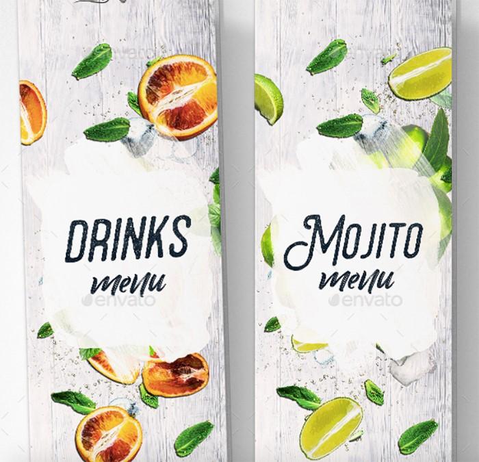 summer-drinks-menu