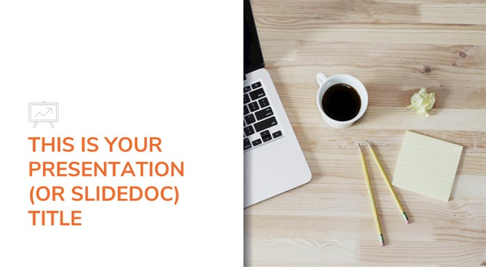 ulysses-free-presentation-template