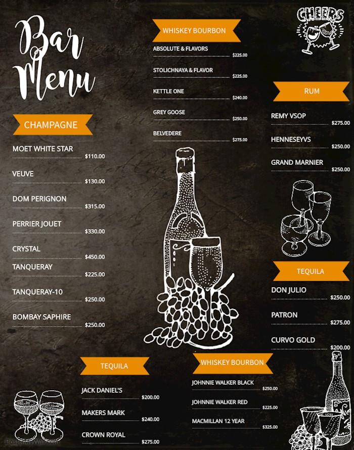 wall-bar-template-menu