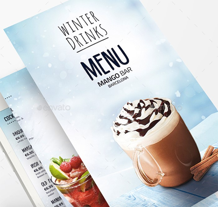 winter-drinks-menu