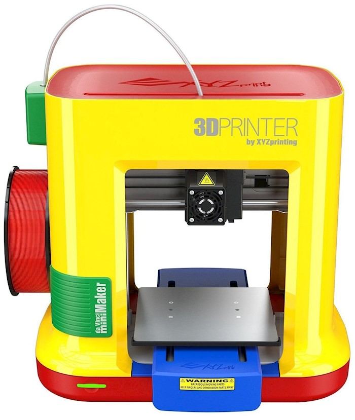 xyzprinting-vinci-minimaker