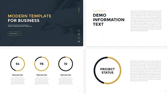 1-business-gold-free-powerpoint-template-slide-1-1