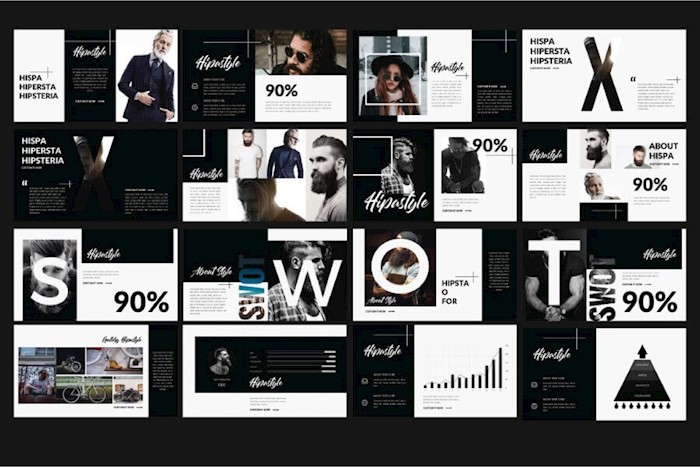 1-hipster-free-powerpoint-template