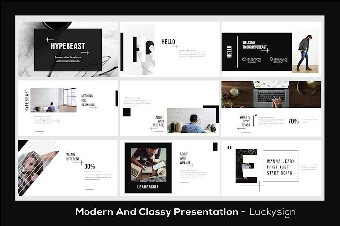 1-hypebeast-minimal-modern-template