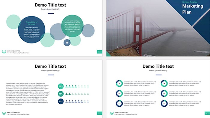 1-marketing-plan-free-powerpoint-template