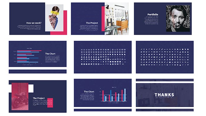 1-modern-minimal-free-powerpoint-template