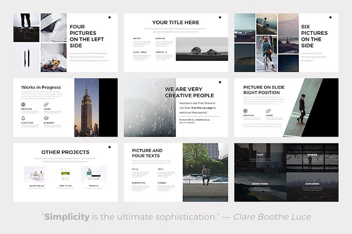 1-nova-minimal-powerpoint-template