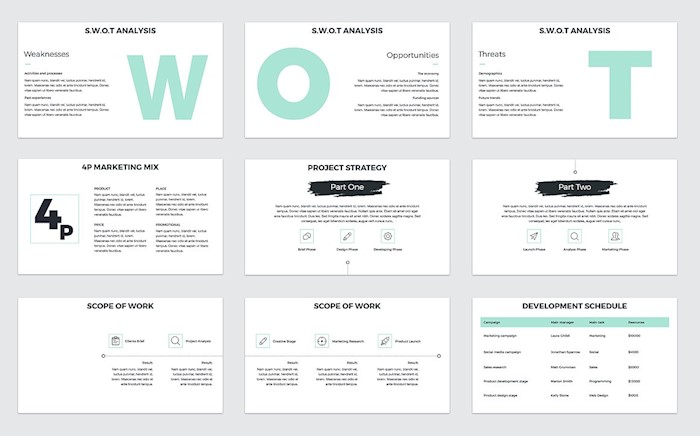 1-project-proposal-powerpoint-template