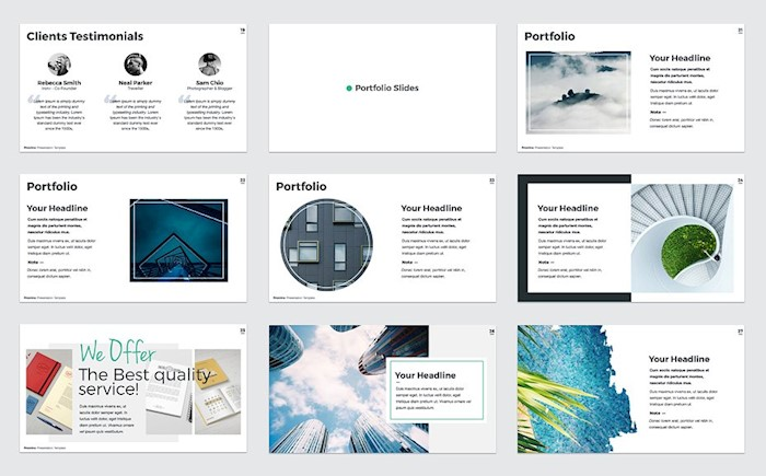 1-proxima-modern-powerpoint-template