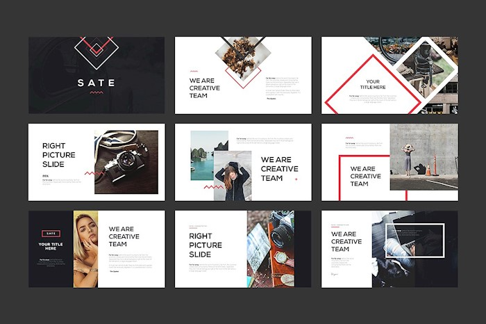 1-sate-powerpoint-template