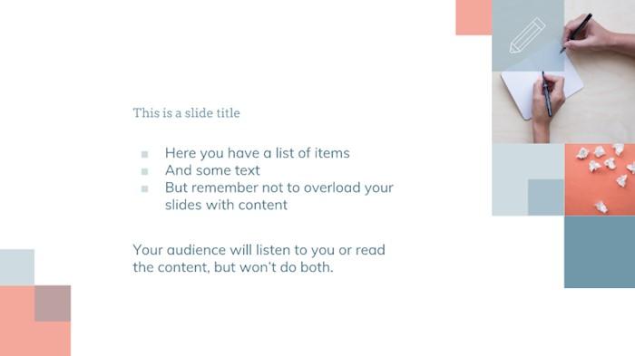 1-titania-free-presentation-template