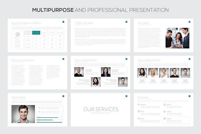 1-trend-powerpoint-template