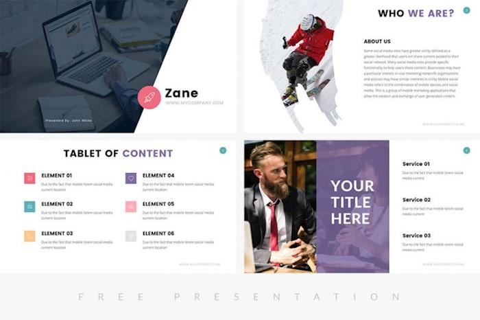 1-zane-free-powerpoint