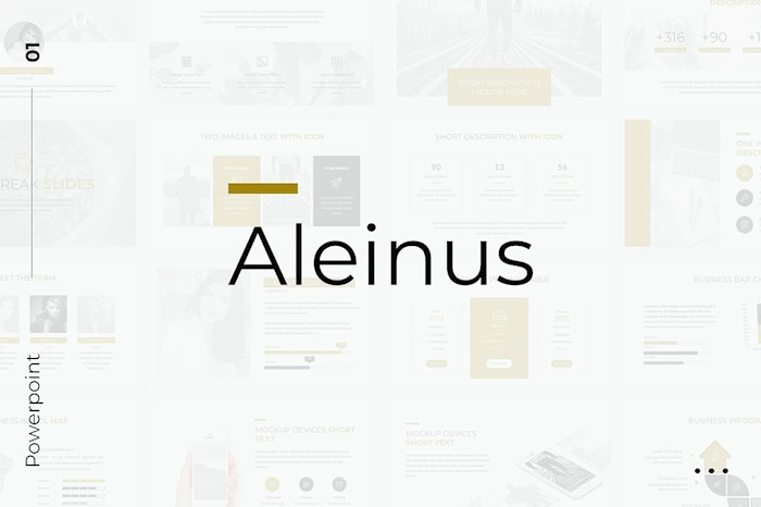 aleinus-creative-minimal-powerpoint