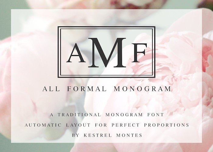 all-formal-monogram-plus-borders