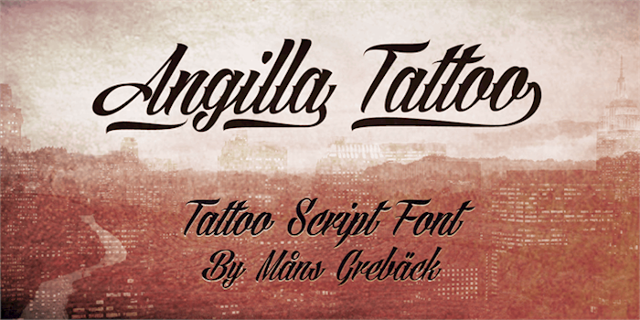 angilla-tattoo-personal-use
