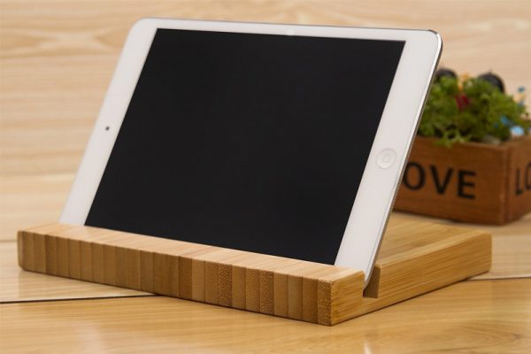 Best iPad Mini Stands