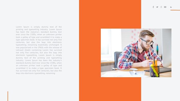 biz-plan-free-powerpoint-template