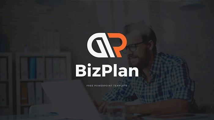 bizplan-ppt