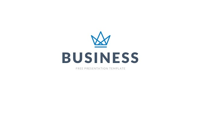 business-free-powerpoint-template-pitch