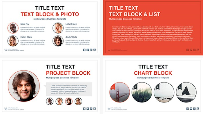 business-idea-free-powerpoint-template