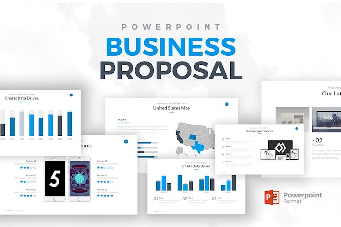 business-proposal-powerpoint