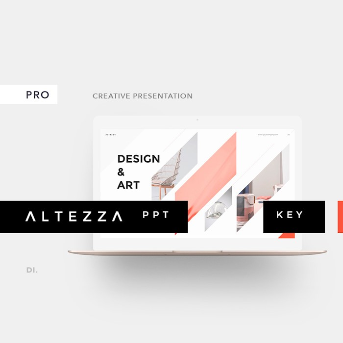 cover_altezza_ppt_key