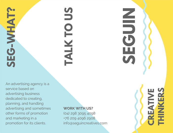 creative-yellow-blue-brochure