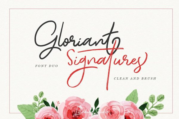 Best Cursive Tattoo Fonts