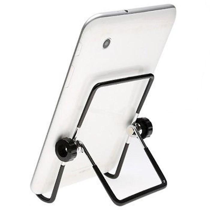 desktop-ipad-mimi-stand