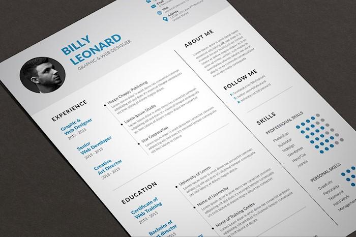 deviserpark-resume