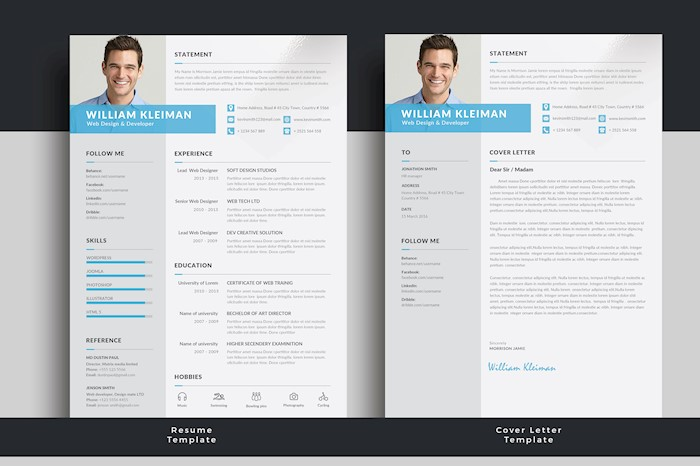 editable-resume-cover-letter