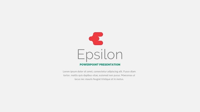 epsilon-free-powerpoint