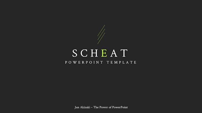 free-scheat
