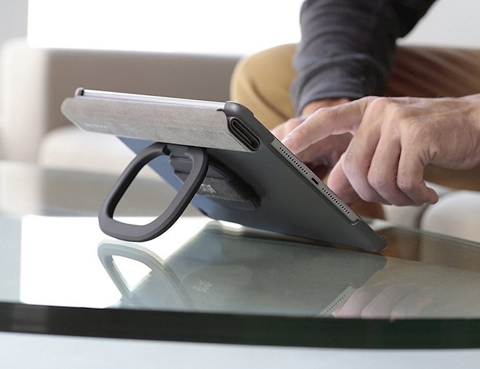 gripster-wrap-mount-for-ipad