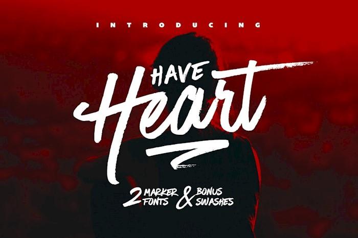 have-heart-cursive