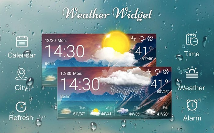 home-screen-weather