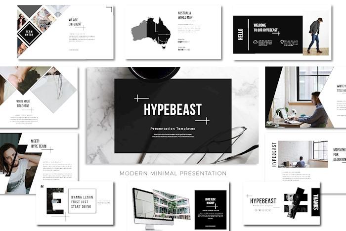 hypebeast-minimal-modern-template