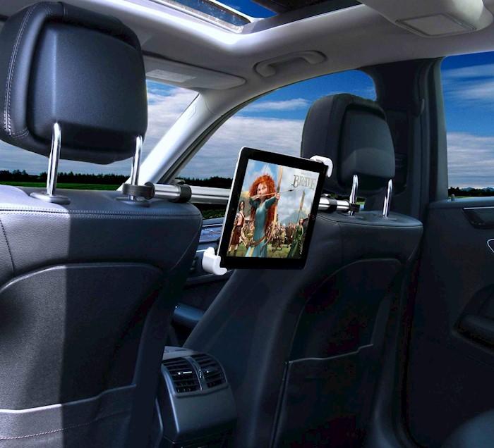 ivapo-ipad-headrest-mount-car-seat