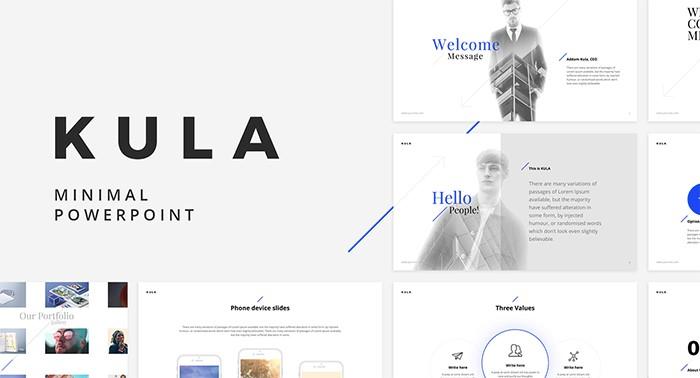 kula-free-powerpoint