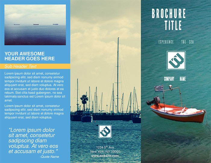 mediterranean-business-brochure-template