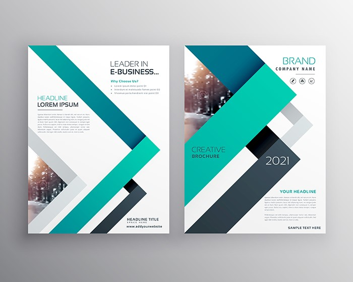 modern-blue-business-brochure-flyer-poster-vector-design-templat