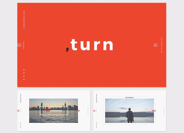 powerpoint-turn