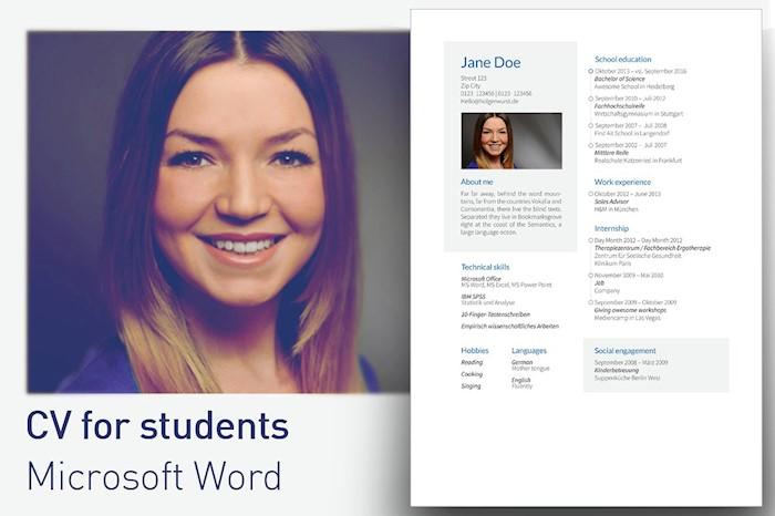 premium-student-resumes
