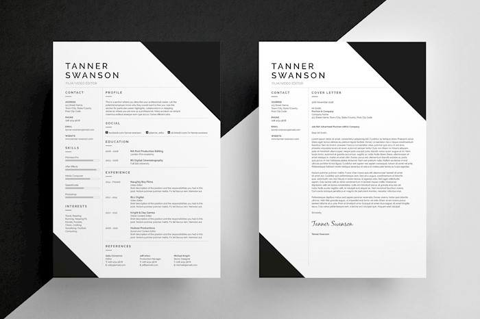 resume-tanner-preview-2