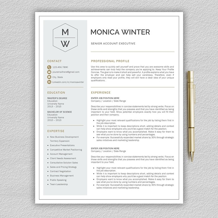 resume_053_preview1-monica-winter