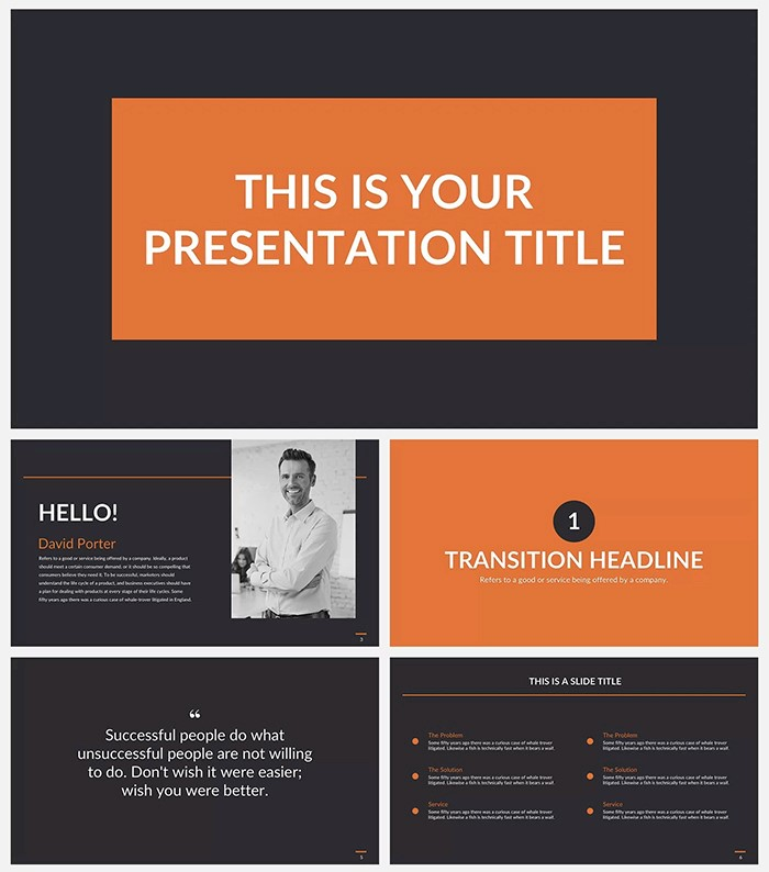 rocket-pitch-deck